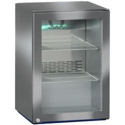 Liebherr FKV 502 Hűtő