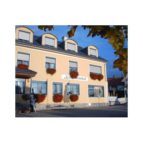 Hotel Kohlstätterhof