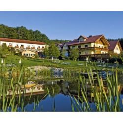 1.Brennerei- und Wellnesshotel Lagler