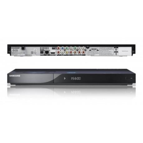Samsung BD-C6900 Blu-ray lejátszó
