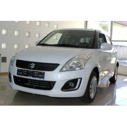 Suzuki SWIFT 1.2 L GL Tempomat