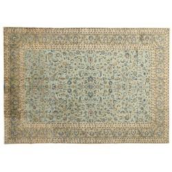 Kashan szőnyeg