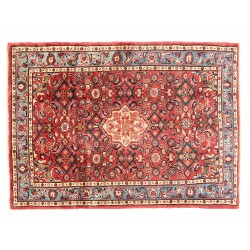Hosseinabad szőnyeg