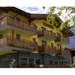 Hotel Gutjahr