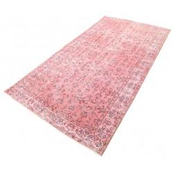 Colored Vintage szőnyeg 140x258