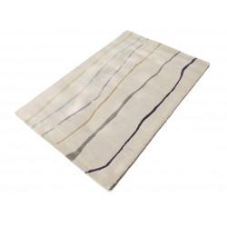 Flaws Handtufted szőnyeg 100x160