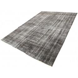 Colored Vintage szőnyeg 213x303