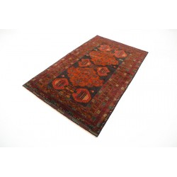 Balouch szőnyeg  110x188