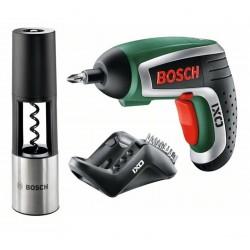 Bosch IXO Vino Akkus csavarozó