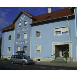 Gasthof Trummer