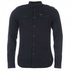 Ing Firetrap Blackseal Heavy Weight fé