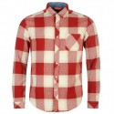 Ing Kickers Flannel fér