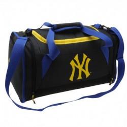 Sport táska New York Yankees