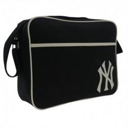Váltáska New York Yankees