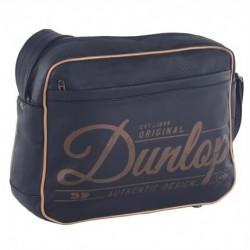 Váltáska Dunlop Flash