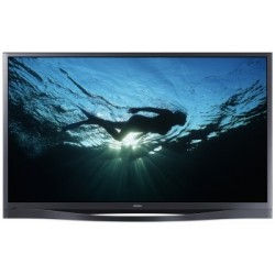 "Samsung PS51F8580 51"" (129 cm) 3D Full HD Plazma Tv - pixelcsíkos"
