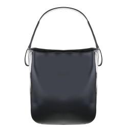 Calvin Klein kézi táska 0813EB001 CK105 8101
