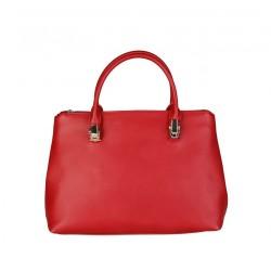 Cavalli Class női kézi táska C00PW16CP032060_Red /kac