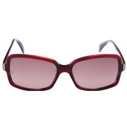 Giorgio Armani női napszemüveg bordó GA849S-44I3X
