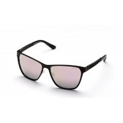Guess GU7403 01C 58 női napszemüveg /kamp20170203 /kac
