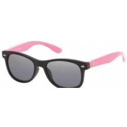 Guess GU0126T L26 50 női napszemüveg junior méret keskeny fejre /kamp20170203 /kac