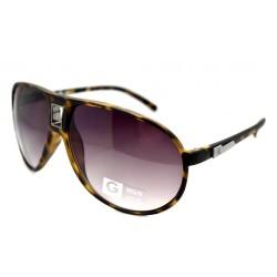 Guess férfi napszemüveg GGU-2031 MTO-36 /kac