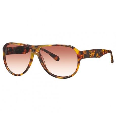 Guess napszemüveg GU 6753 TO-34 60 | GU6753 S57 60 férfi /kac