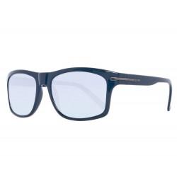 Guess napszemüveg GUF 128 NV-48 | GU0128F M46 56 férfi /kac
