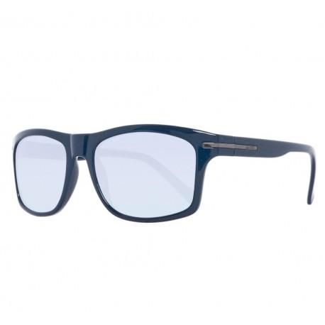 Guess napszemüveg GUF 128 NV-48   GU0128F M46 56 férfi /kac