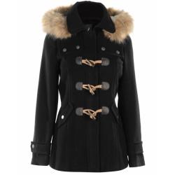 Kangol női kabát