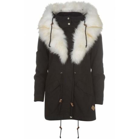 SoulCal női kabát