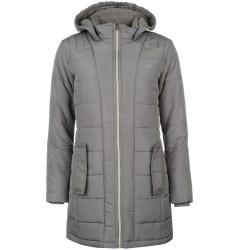 La Gear női kabát