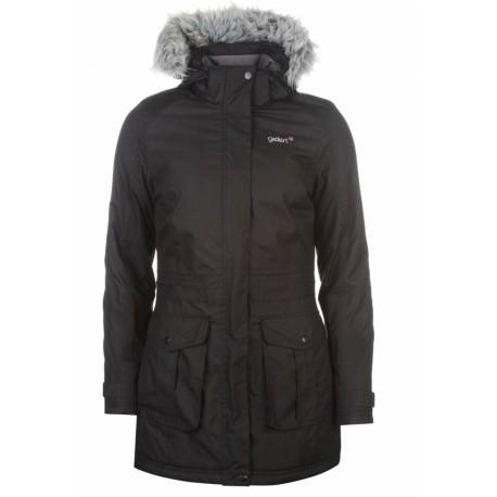 Gelert női kabát