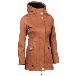 WOOX női kabát