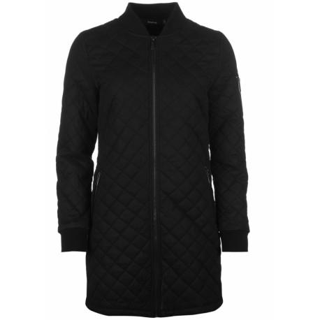 Firetrap női kabát