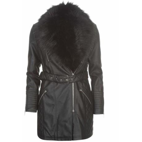 Golddigga  női kabát