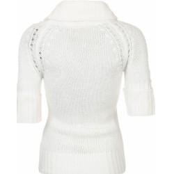 Lee Cooper kötött női pulóver