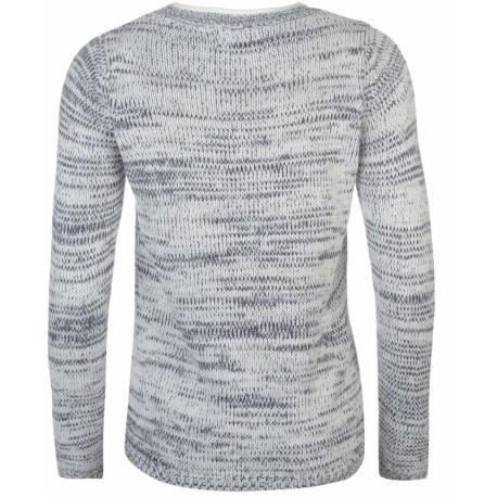 SoulCal női pulóver