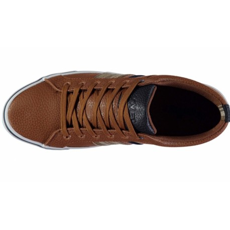 Soviet Stripe férfi cipő