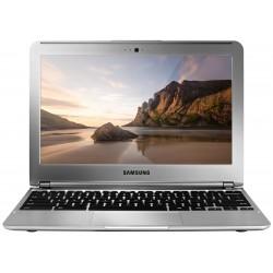 SAMSUNG XE303C12-H01SE Chromebook