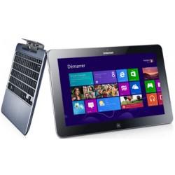 Samsung XE-500T1C-A01 Tablet PC billentyűzette