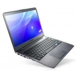 Samsung NP-530U3B-A01 Notebook