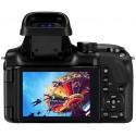 Samsung NX30 Digitális fényképezőgé