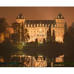 Allegroitalia Golden Palace Torino
