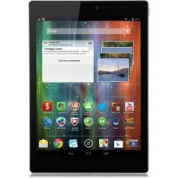 Prestigio MultiPad 4 Quantum 7.85 3G PMP5785C3G