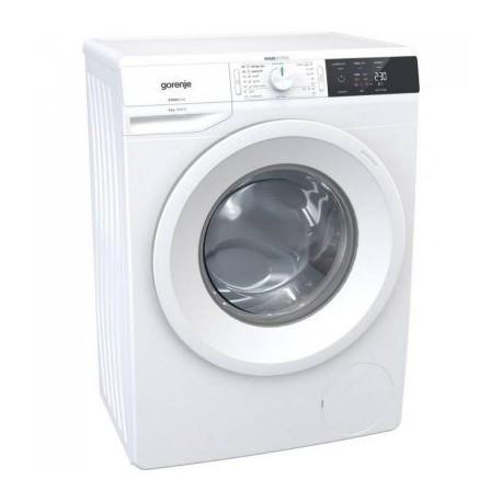 Gorenje WE60S3 Elöltöltős mosógép