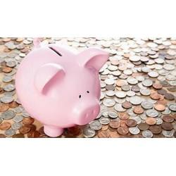 Nyugdíj kötvény