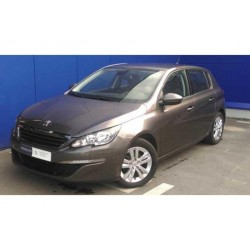 Peugeot 308 ACTIVE 1,6 THP