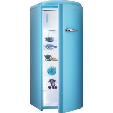 Gorenje RB60299OBL Egyajtós hűtőszekrény