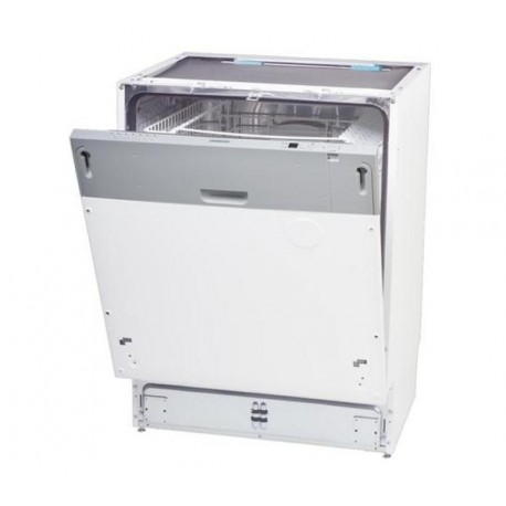 Kenwood KID60S10 Beépíthető mosogatógép